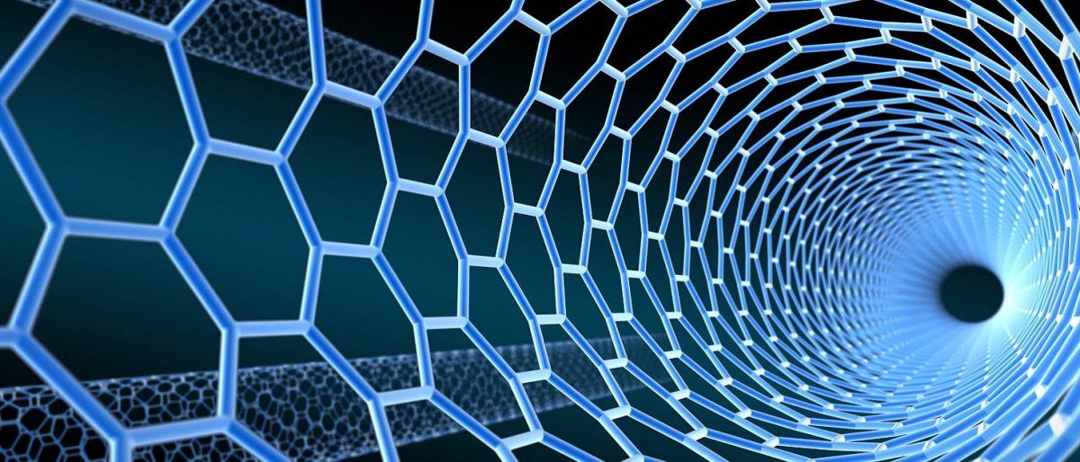 Permalink auf:Einblicke in die Nanowelt
