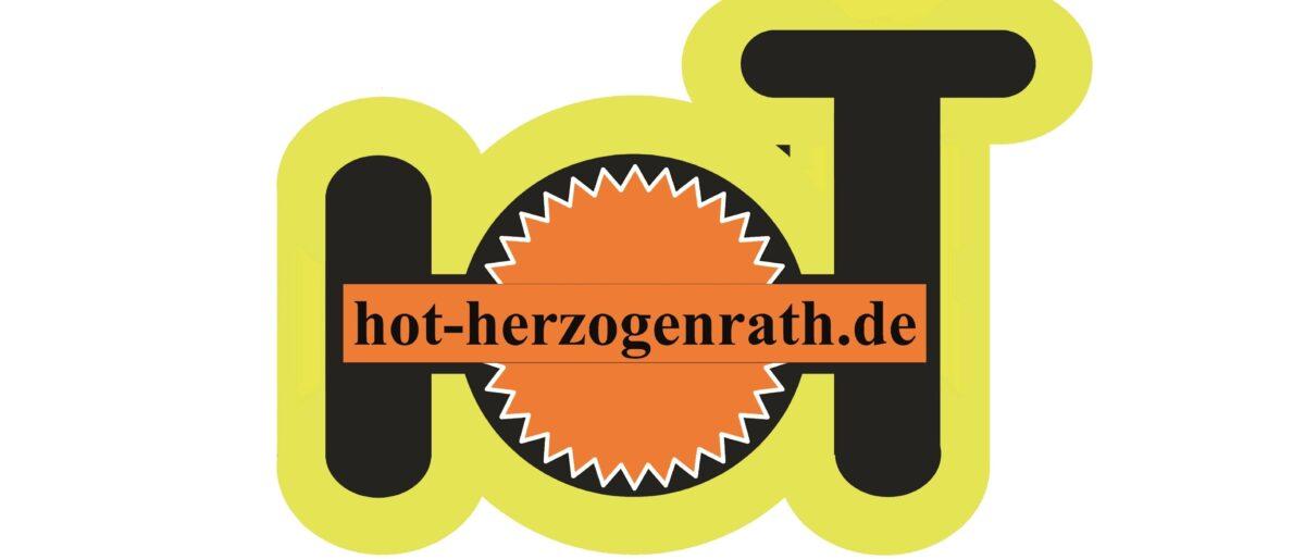 Permalink auf:Ferienangebot im Jugendzentrum HOT Herzogenrath